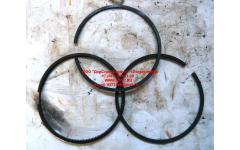 Кольцо поршневое H фото Улан-Удэ