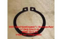 Кольцо стопорное d- 32 фото Улан-Удэ