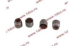 Колпачок маслосъемный ДВС YC6108/YC6B125 фото Улан-Удэ