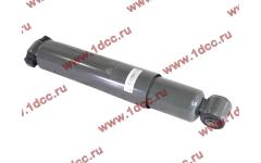 Амортизатор первой оси 6х4, 8х4 H2/H3/SH фото Улан-Удэ
