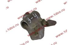 Блок переключения 3-4 передачи KПП Fuller RT-11509 фото Улан-Удэ
