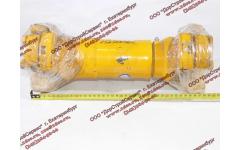 Вал карданный задний XCMG ZL50G фото Улан-Удэ