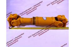 Вал карданный промежуточный XCMG LW300F фото Улан-Удэ