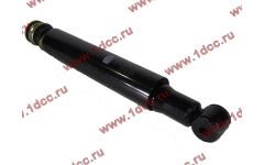Амортизатор основной F J6 для самосвалов фото Улан-Удэ