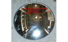 Зеркало сферическое (круглое) фото Улан-Удэ