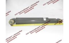 Амортизатор второй оси 8х4 H2/H3/SH фото Улан-Удэ