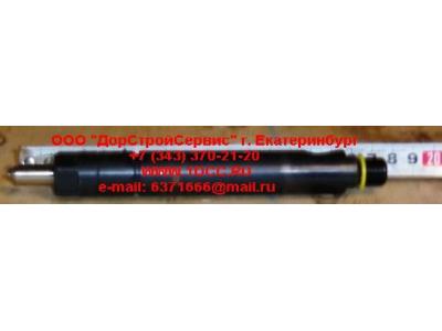 Форсунка KBEL 153P54 CDM 855 Lonking CDM (СДМ) 612600080324. фото 1 Улан-Удэ