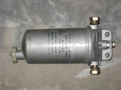 Фильтр топливный грубой очистки в сборе CDM 855 Lonking CDM (СДМ) 61500080078A фото 1 Улан-Удэ