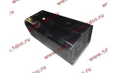Бак топливный 400 литров железный F для самосвалов фото Улан-Удэ