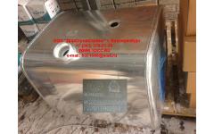 Бак топливный 380литров H2/H3 фото Улан-Удэ