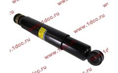 Амортизатор основной DF для самосвалов фото Улан-Удэ