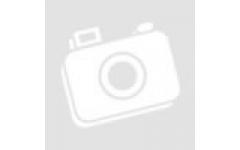 Блок включения задней передачи KПП Fuller 12JS180T фото Улан-Удэ